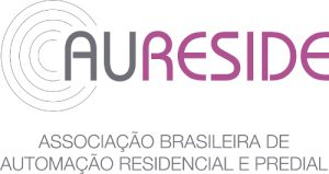 logo_Aureside_resized