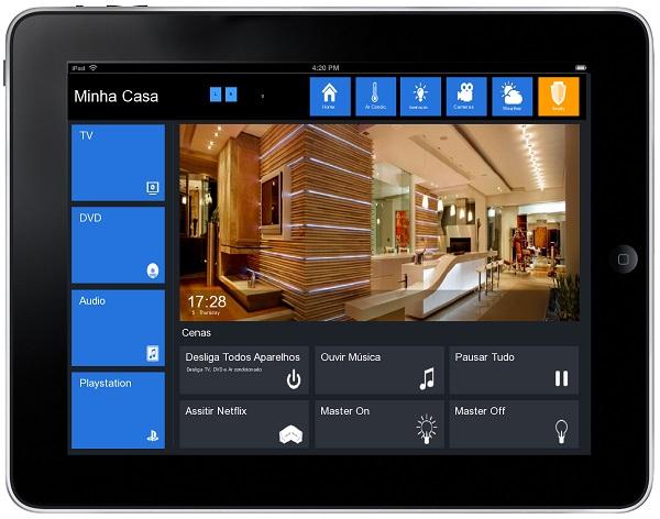 automação-residencial-produtos-tablet-iridium