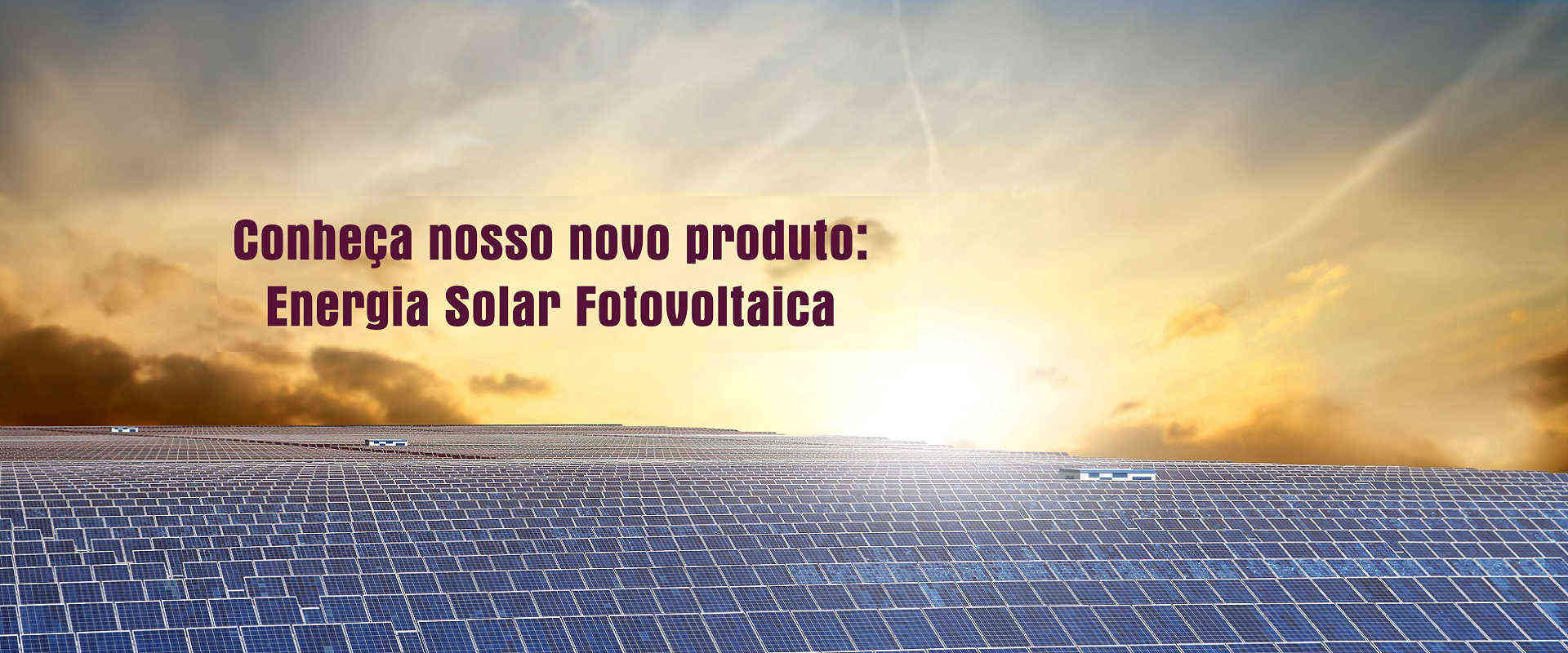 automacao-residencial-Energia-solar-banner