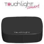 Central de Automação Touchlight