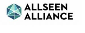 AllSeen - Automação Residencial