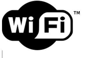 Wi Fi Automação Residencial
