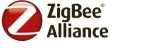 ZigBee Automação Residencial