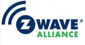 ZWave Automação Residencial