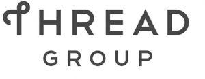 ThreadGroup Automação Residencial
